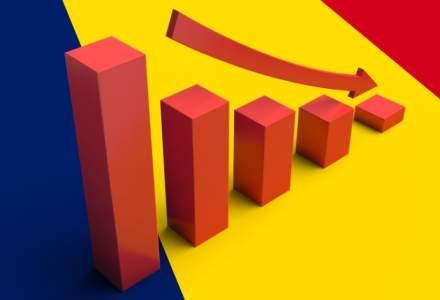 Estimarea de crestere economica a reprezentantului FMI, chiar mai optimista decat datele INS