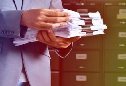 Protocolul publicat de Valcov, sustras din seiful Parchetului unde lucreaza procurorul propus pentru sefia DNA