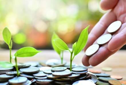 PayPal investeste in Monese. Fintech-ul britanic atrage inca 60 mil. $