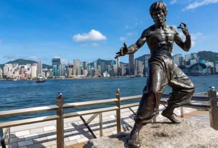 Hong Kong are mai multi milionari decat New York: crestere de 31% a numarului de locuitori super-bogati