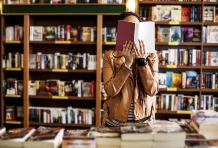 Cele mai asteptate carti ale toamnei: 5 titluri pe care vei vrea sa le citesti