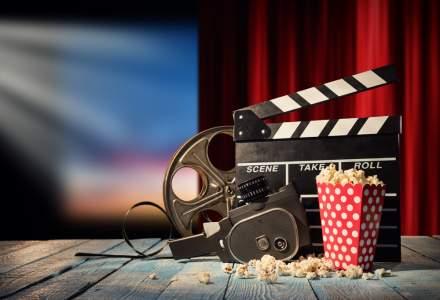 VIDEO: Cele mai asteptate filme ale toamnei: productii ce se vor lansa pana la finalul anului