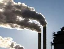 ArcelorMittal: Contractele cu...