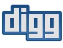 """Candva """"gloria Web 2.0"""", Digg..."""