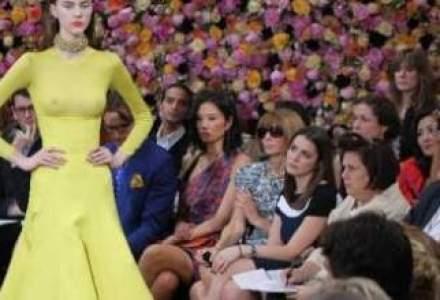 Ce propun marile case de moda in colectiile toamna/iarna