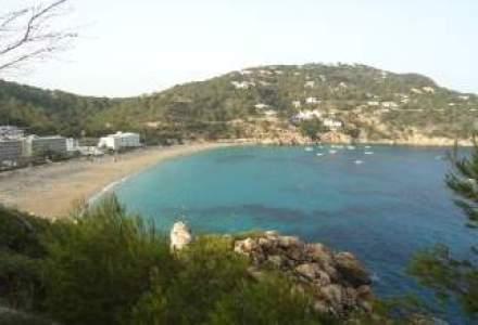 Vacanta in Ibiza, insula care abunda in oaze de liniste
