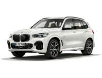 BMW X5 xDrive45e iPerformance...