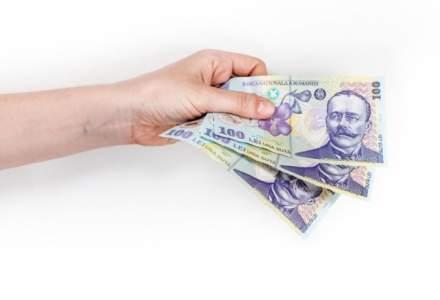Bani de la stat pentru internationalizarea afacerilor: cand incep inscrierile si ce sume puteti obtine