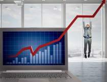 INS: Inflatia anuala a...