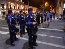Jandarmeria, plangere penala...