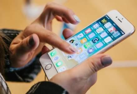 Lansarea Iphone 9 si XS Max Live Stream. Cum poti vedea online evenimentul Apple