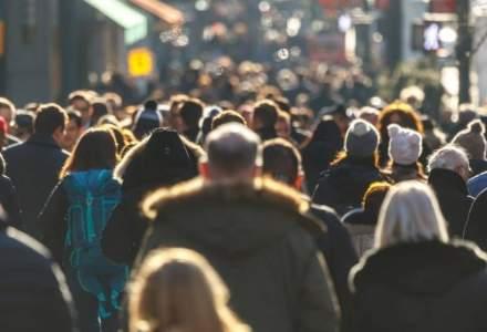 Peste jumatate dintre angajatorii romani estimeaza o crestere cu pana la 20% a pachetelor salariale
