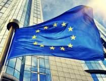 Parlamentul European...