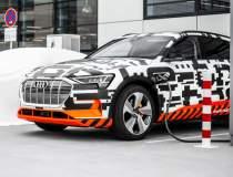Audi lanseaza serviciul...