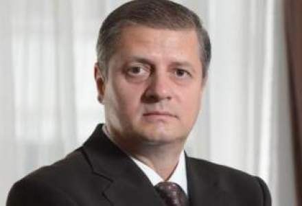 Producatorul de placi ceramice Lasselberger are un nou director general in Romania