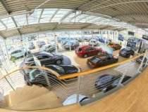 Porsche Inter Auto...