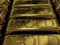 Piraeus Bank lanseaza un...