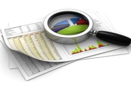 FMI a redus prognozele de crestere economica mondiala pentru acest an si 2013