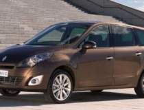 Scad livrarile Dacia in UE....