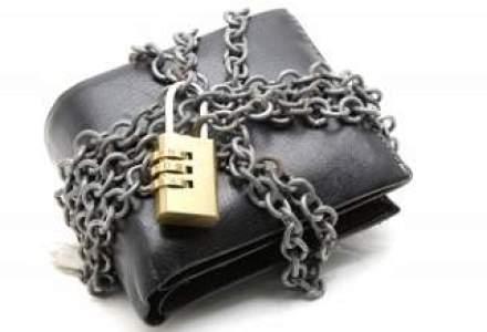 Romania risca sanctiuni de zeci de mil. euro dupa nereguli la contractele lui Negoita