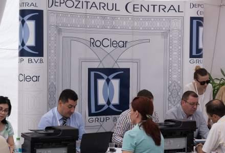 Depozitarul Central, locul unde poti afla daca ai actiuni fara sa stii si de unde iti poti incasa dividendele