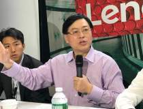 CEO Lenovo: Oferirea de...