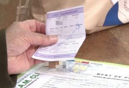Revista presei 14 septembrie: un pensionar din Romania incaseaza cea mai mare pensie din Europa
