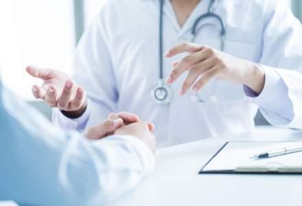 Dr. Gheorghe Iana: Peste 21% dintre decesele inregistrate in Romania sunt generate de AVC, a doua cauza de mortalitate