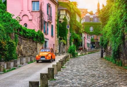 5 destinatii de top in care sa calatoresti toamna aceasta, potrivit expertilor in turism