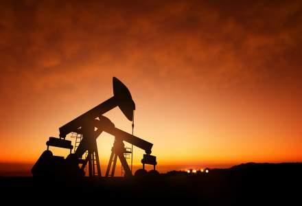 America a depasit Arabia Saudita si Rusia, devenind cel mai mare producator de petrol din lume