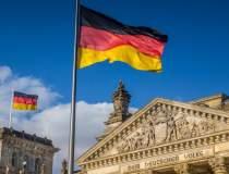 Angela Merkel: Germania...