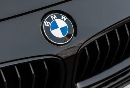 BMW vrea baterii mai ieftine si impartirea costurilor cu dezvoltarea vehiculelor autonome