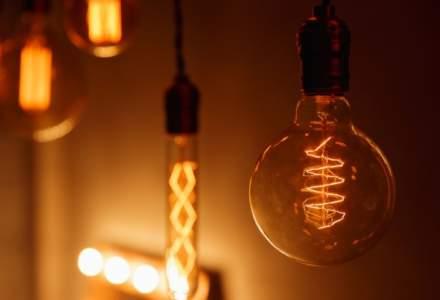 Cu cat a crescut pretul mediu al energiei electrice pe Bursa