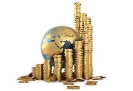Topul celor mai profitabile companii din lume: Castiguri cat PIB-ul Greciei