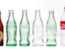Coca-Cola raporteaza profit...