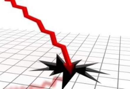 Pierderile asiguratorilor au crescut de opt ori anul trecut. Vezi la ce valoare