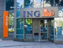 ING Bank simplifica unele...