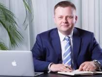 Alexandru Stanean, TeraPlast:...