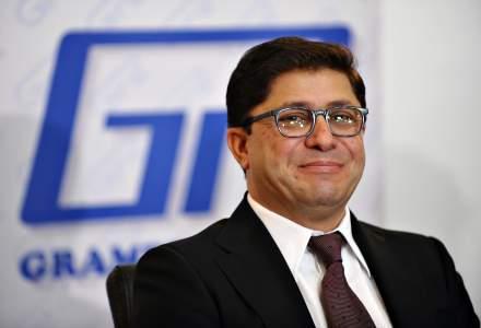 Grupul Grampet devine actionarul majoritar al Polisano Pharmaceuticals, de la 20% la 74%