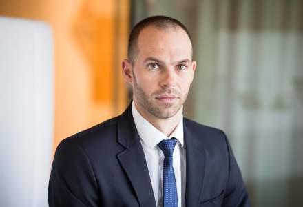 Ce solutii propune Christian Rodseth (Janssen Romania) pentru un acces mai bun la tratamente inovatoare