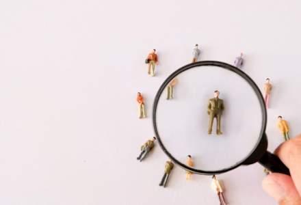 Cum crestem echipe de succes? Participa GRATUIT la conferinta WS2GROW