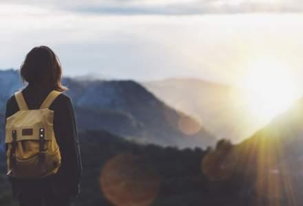 Sapte moduri prin care calatoriile iti schimba viata