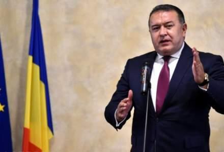 Mihai Daraban: Brandul romanesc nu prea exista. Nu putem merge la infinit cu gemul de Topoloveni