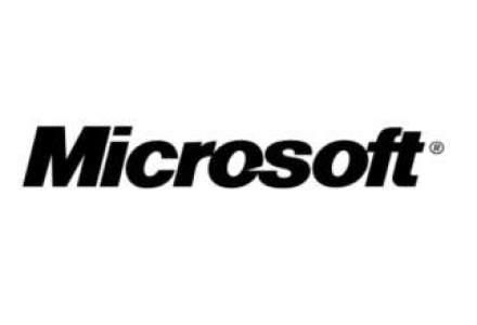Microsoft: Windows 8 va fi lansat pe 26 octombrie