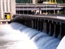 Hidroelectrica denunta...