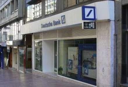 Cazul Libor ar putea face noi victime: Deutsche Bank, HSBC, Societe Generale si Credit Agricole sunt investigate