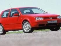 Top 10 modele de masini...