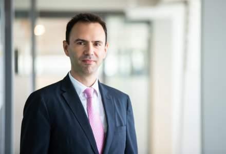 Ce presupune adoptarea rapida si corecta a transformarii digitale in domeniul bancar