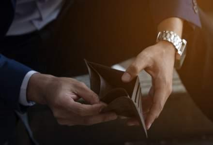 7 motive pentru care investitorii nu trebuie sa se teama de crize financiare si prabusiri ale pietelor