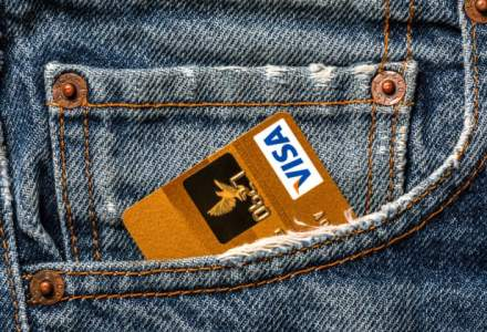 Din San Francisco in lumea intreaga: cum a luat nastere Visa si care a fost parcursul companiei